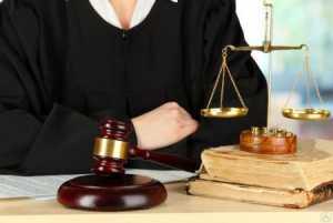 Преимущества работы с частным адвокатом