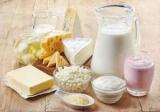 Можно ли пить молоко кормящей маме: польза или вред советы врачей