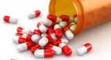 Уретрит хламидиоз: симптомы, диагностика и лечение