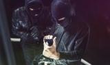 В Киеве неизвестные ограбили бизнес-центр в млн.
