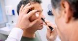 Количество слепых к 2050 году вырастет втрое — исследование