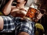 Креатин и алкоголь: совместимость, последствия совместного употребления
