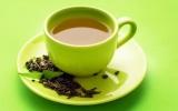 Зеленый чай мочегонный или нет, полезные свойства, применение
