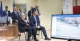 Экс-мэр Нью-Йорка Джулиани нанял Кличко для устройства системы видеонаблюдения в Киеве