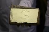 В Австралии туристы нашли чужой порошок, употребили его и попали в больницу
