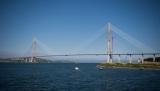 На острове Русский создадут туристический центр на 45 миллиардов рублей