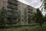 Власти в Киеве планируют снести хрущевки 3 тыс. - СМИ
