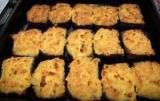 Бутерброды с Каир в духовке: лучшие рецепты