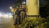 Ростуризм не имеет данных о туристах, пострадавших в Лас-Вегасе