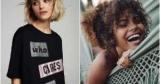 Перемены в образе: модные челки для любой длины волос