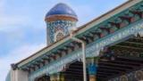Узбекистан ждет вакцинированных туристов: условия пересечения границы