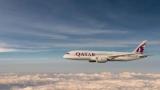 Qatar Airways устроила распродажу: более 20 экзотических направлений из Киева