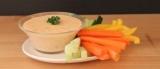 Что такое дипы: рецепты соусов, виды, состав и особенности потребления