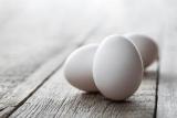 Вкусный завтрак из яиц рецепты с фото