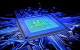 CPU frequency - что это? Определение, характеристика, инструкции для разгона процессора и конфигурации