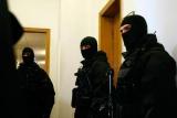 СБУ взяла в заложники несовершеннолетнюю дочь военнослужащей ЛНР
