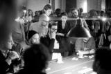 В Москве пройдет сезон покерных вечеринок