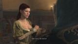 София Картер в Assassin ' s Creed