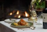 Лучшие рестораны Флоренции: список, рейтинг лучших, режим работы, интерьер, качество обслуживания, меню и пример счета