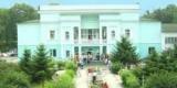 Санатории Хабаровска: описание, фото, услуги