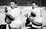Биография легендарного хоккеиста советского и спортивный журналист Евгения Майорова