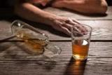 Передается алкоголизм по наследству: гены алкоголизма, дети алкоголиков, причины, заставляющие пить, мнения врачей и генетиков