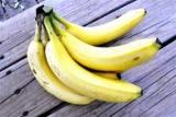Банан на завтрак: рецепты приготовления, польза и вред
