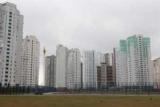 Жители двух киевских домов вернули электричество