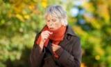 Сколько и как лечить хронический бронхит?
