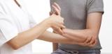 Что такое иннервация руки?