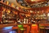 Лучшие рестораны в Москве