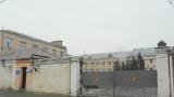 В Киеве в воинской части таинственным образом умер призывник