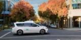 В США город, как правило для тестирования беспилотных авто