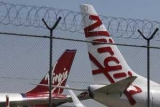 Неадекватная пассажирка потребовала остановить самолет на ходу