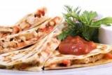 Лаваш с ветчиной и сыром на сковороде: пошаговый рецепт с описанием и фото, особенности приготовления