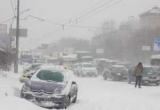 В Киеве, были отменены занятия в школах 2 и 3 марта