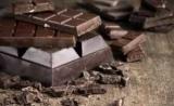 Состав, польза и вред шоколада. Смертельная доза сладкого лакомства для людей и домашних животных