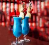 Что такое вкусный алкоголь?