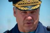 Россия возобновит авиасообщение с Египтом