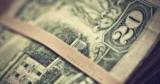 НБУ провел первую за год валютную интервенцию из-за кибератаки