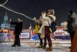 Госдеп уравнял туризм в России с Ливаном и Гондурасом