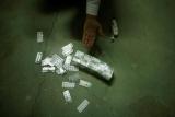 Трамп заявил о намерении ввести в США режим ЧС из-за «опиоидной эпидемии»