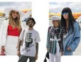 Второй день украинской Недели моды: Катя Осадчая, в. Соломко, группа