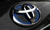 Toyota запатентовала новую механическую трансмиссию
