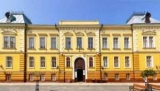 День города в Черновцах: где узнать об удивительном городе больше