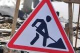 На путепроводе по улице Новоконстантиновской, 15 ноября ограничат движение
