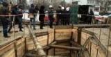На ремонт коллекторов в Киеве потратят более 120 млн.