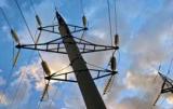 В Минэнерго заявили о снижении цены на электроэнергию