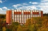 Центр в Нижнем Новгороде: обзор