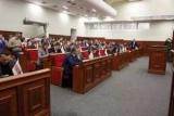 Горсовет поддержал инициативу Кличко пять раз увеличить количество парковочных мест столицы